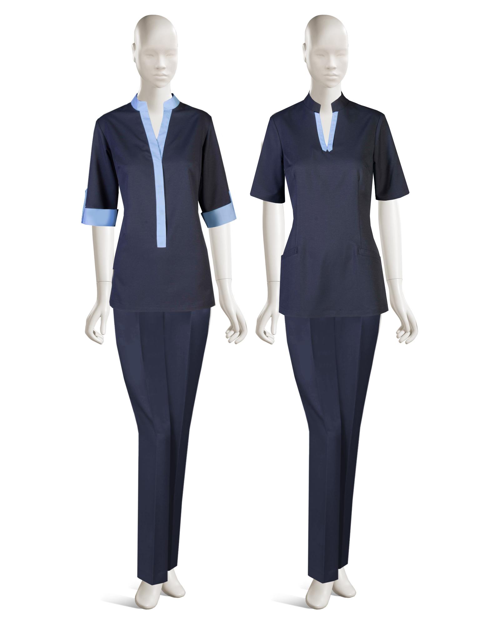 Sp165 for Uniform spa manager