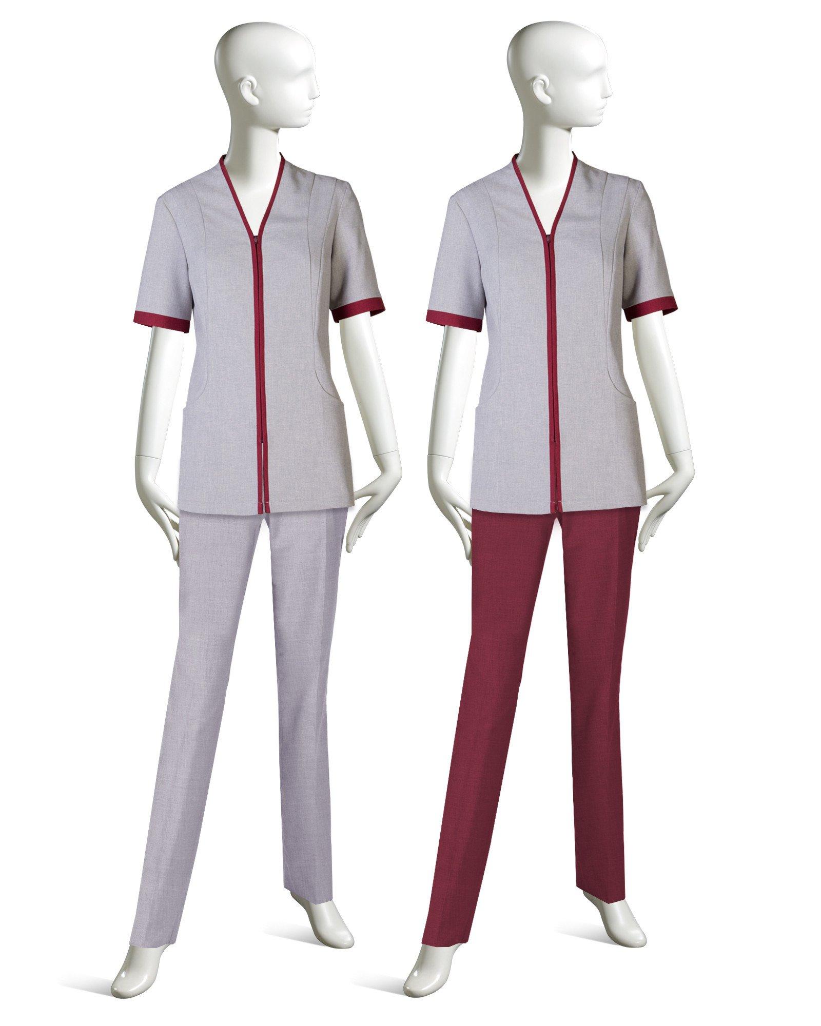 Hk135 for Uniform spa manager